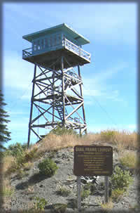 [PHOTO and LINK: Photo of Quail Prairie Lookout and Vicinity - Click for Larger Photos]