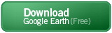 Google Earth download button