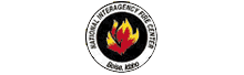 National Interagency Fire Center Logo