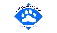 Catamount Trail Association