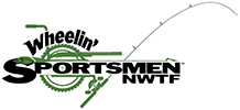 Wheelin' Sportsmen logo