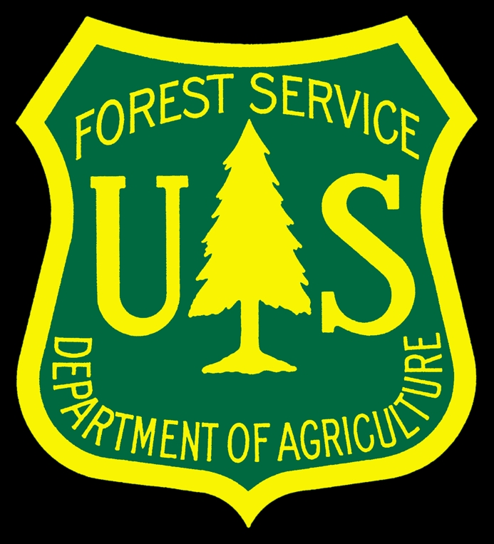 Forest Service Shield