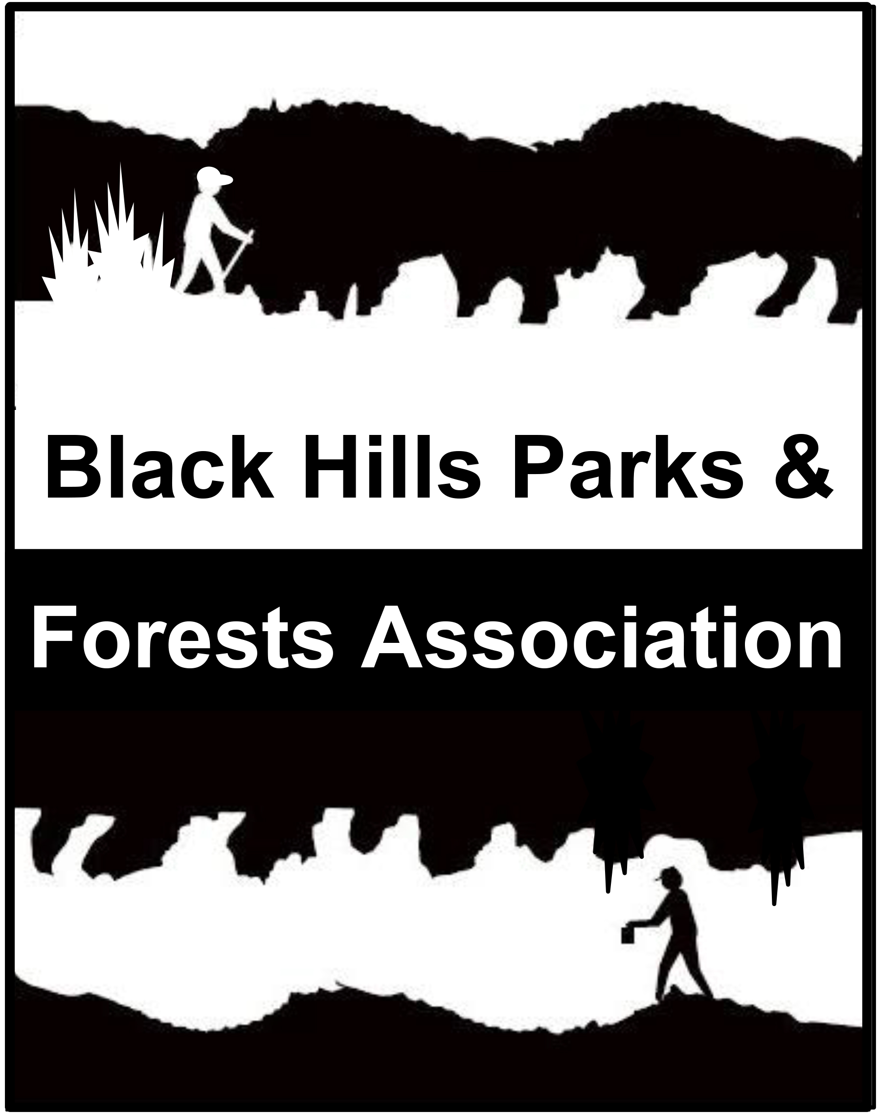 Black Hills Parks and Forests