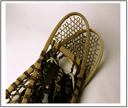 Image of Snowshoes