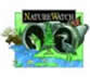 NatureWatch Icon