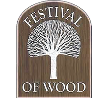Festival of Wood