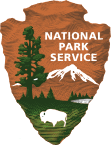 National Park Servic logo