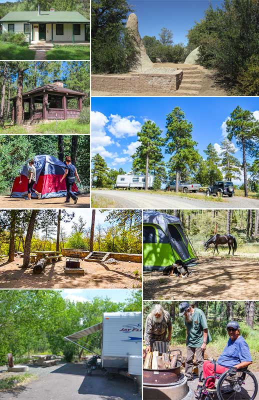 for prescott sale best az arizona incredible classy rentals northern in log bedroom rent cabin cabins