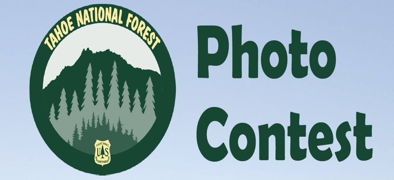 2016 Photo Contest Banner