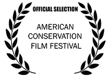 American Conservation Film Festival 2016