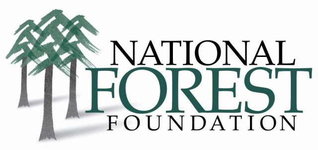National Forest Foundation link