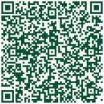 Scan to add to your contacts list.
