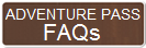 Adventure Pass Frequently Asked Questions