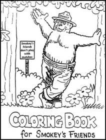 San jacinto coloring pages | 280x212