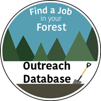 Outreach Database Logo