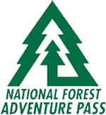 National Forest Adventure Pass