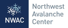Northwest Avalanche Center Logo