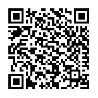 QR code linking to the Great River MVUM