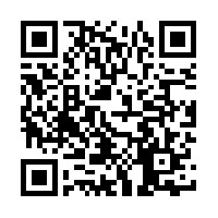 QR code linking to the Medford MVUM