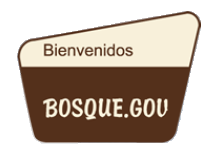 Bosque.gov