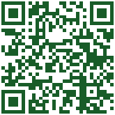 North Kaibab MVUM Aug 2017 map-Green QR code icon