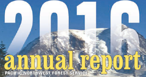 2017 Forest Annual