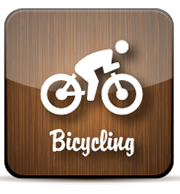 Bicycling Information