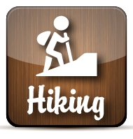 Hiking Information