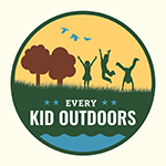 Every Kid In A Park Logo SM
