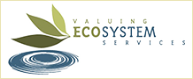 Valuing Ecosystem Services.