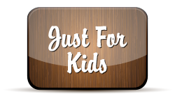 Just For Kids Button