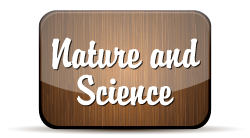 Nature and Science Button