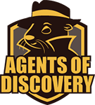 Discovery Agents