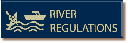 Click here to read the regulations in place along the three forks of the Flathead River.