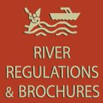 Click here to learn about the regulations along the Flathead River corridors.