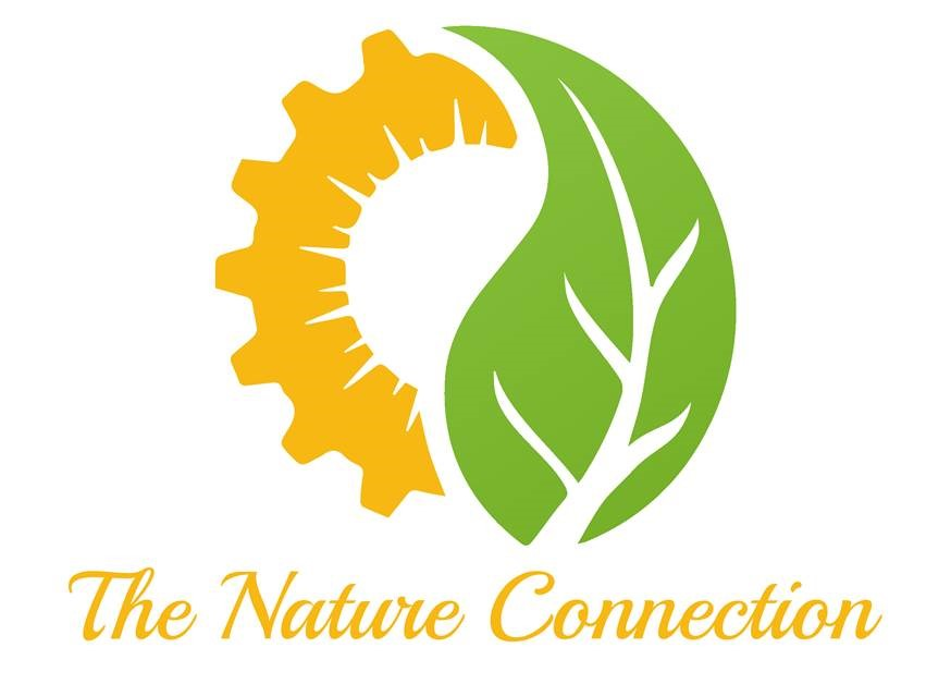 Graphic: Nature Connection