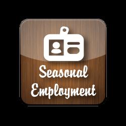 shawnee national forest employment