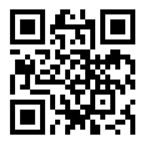 Scan code to visit our mobile app
