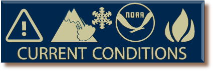 Click here to find avalanche and other current winter condition information, including trail maps.