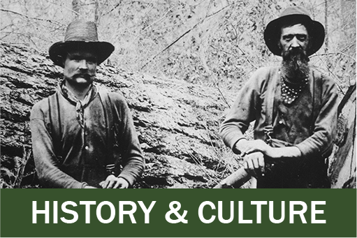 Click for history and culture resources