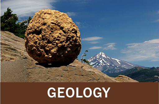 Click for information about geology