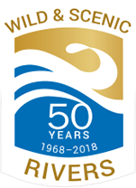 50th Anniversary of the Wild and Scenic Act