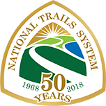 50th Anniversary of National Trails System