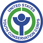 Forest Service Youth Conservation Corps