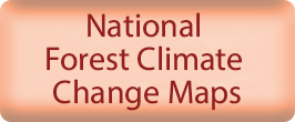National Forest Climate Change Maps