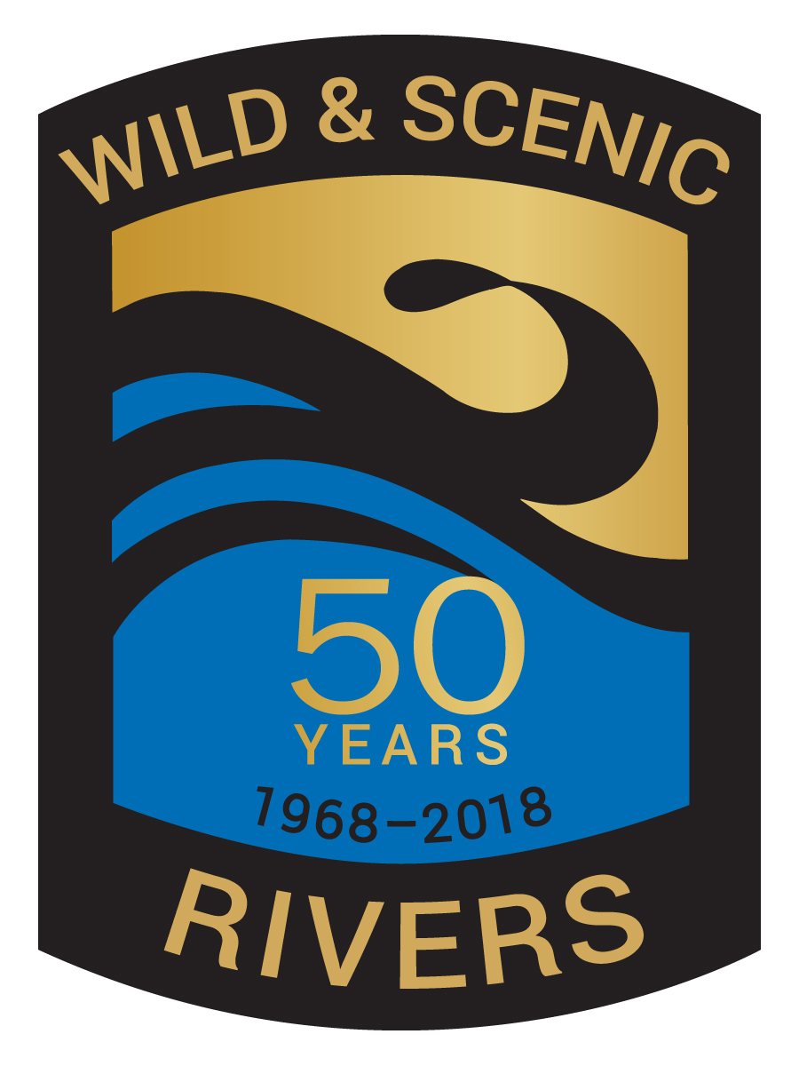 Wild & Scenic Rivers 50th
