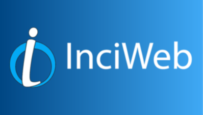 Inciweb NEW 2018 Logo