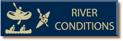 Click here to find Flathead River condition reports from our River Rangers