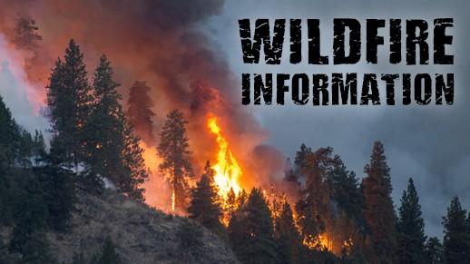 Wildfire Information