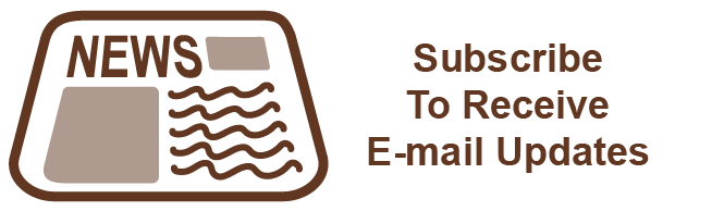 Subscribe to receive email updates about Forest Plan Revision